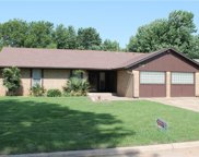 1727 Briarwood Drive, Purcell image