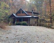 115 White Tail Ridge, Blue Ridge image
