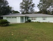 20099 Sw 83rd Street, Dunnellon image