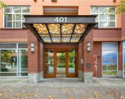 401 NE 71st St Unit 207, Seattle image