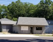 1004 E Broadway Avenue, Norton Shores image