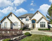 6730 Lake Trail Drive, Westerville image