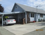 1712 E WILLOW  ST, Myrtle Point image
