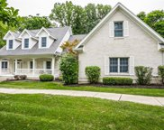 7459 River Highlands  Drive, Fishers image