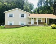 4100 Thornwood Drive, Knoxville image