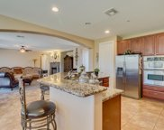 1442 E Zion Way, Chandler image