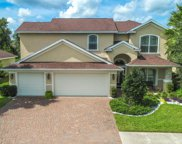 153 Arena Lake Dr, Palm Coast image