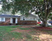 18 Berea Forest Circle, Greenville image