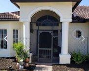3698 SW Ballweg Street, Port Saint Lucie image
