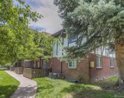 3250 Oneal Circle Unit F14, Boulder image