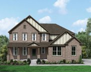108 North Malayna Dr Lot 87, Hendersonville image