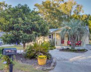 614 3rd Avenue S, Surfside Beach image