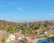 9290 Lakeview Terrace, Lakeside image