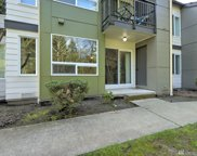 31500 33rd Place SW Unit J-102, Federal Way image