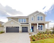 118 WOODSONG LN, St Augustine image