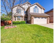 9672 Salem Court, Highlands Ranch image