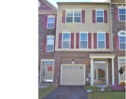 1569 E Matisse Drive, Middletown image