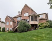 16327 Brookhollow  Drive, Westfield image