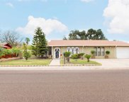 5504 Alabama Ave, Laredo image