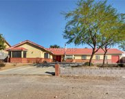 1830 THOROUGHBRED Road, Henderson image