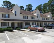510 Fairwood Lakes Drive Unit 14-O, Myrtle Beach image