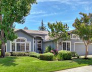 5430  Fenton Way, Granite Bay image