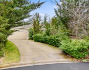 517  Donell Court, Shingle Springs image