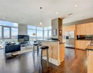 555 5th St Unit 901, Austin image