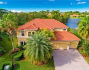 3240 NW Crystal Lake Drive, Jensen Beach image