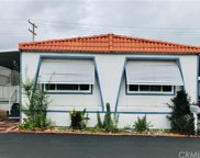 1560 S Otterbein Avenue Unit #183, Rowland Heights image