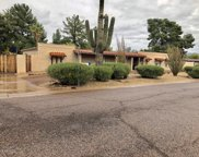5960 E Pershing Avenue, Scottsdale image