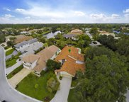 13232 Provence Drive, Palm Beach Gardens image