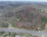 3001 Hwy 280 Unit 12.54 AC, Mountain Brook image