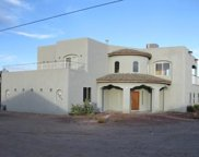 4904 Northern Trail NW, Albuquerque image