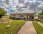4414 W Henry Avenue, Tampa image