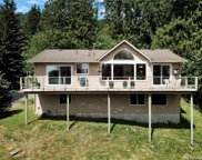 660 Crest Lane, Sedro Woolley image