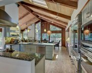 1725 Granite Creek Rd, Santa Cruz image