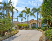 5851 Ranch View Rd, Oceanside image