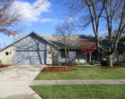 5805 Oak Pointe Drive, Fort Wayne image