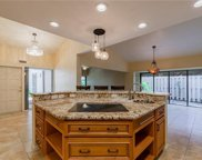 4666 S Landings DR, Fort Myers image