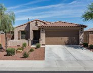 18532 W Jones Avenue, Goodyear image