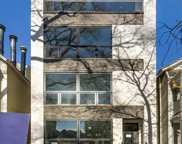 1751 West Roscoe Street Unit 1, Chicago image