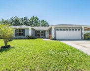 3005 Sarah Drive, Clearwater image