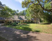 420 Canterbury Ln, Gulf Breeze image