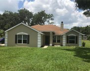 3180 Rustic Drive, Kissimmee image