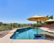 41619 N Harbour Town Court, Anthem image