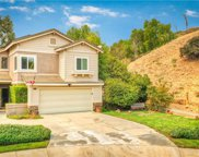 25468 Holmes Place, Stevenson Ranch image