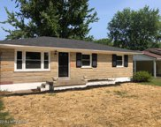 8633 Bluebell Dr, Louisville image