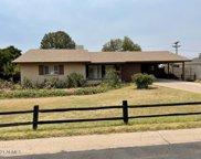 4525 E Weldon Avenue, Phoenix image