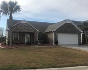 5101 Weatherwood Dr., North Myrtle Beach image